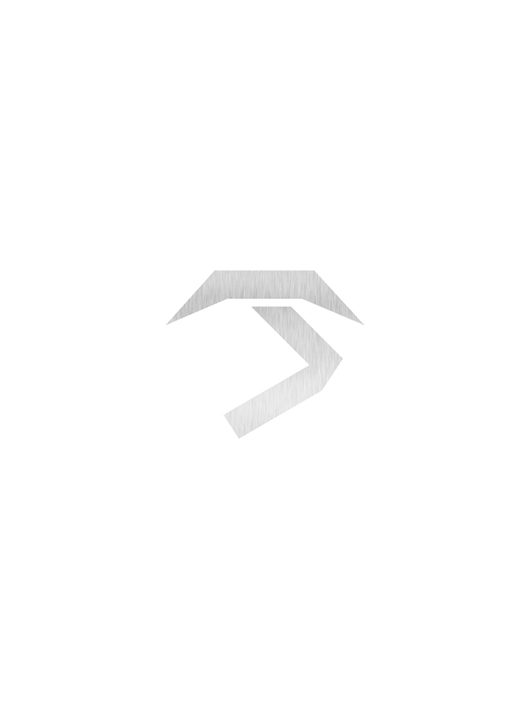 SECURITY BLACK WATCH CAP EMBROIDERY
