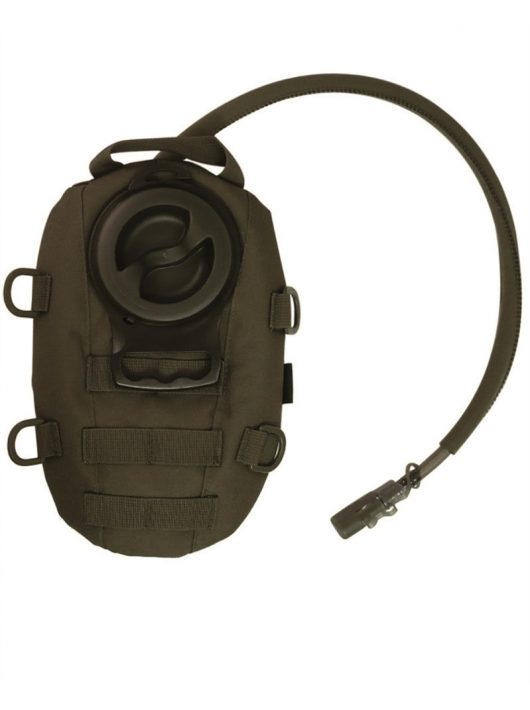 HYDRATION PACK 1,5L
