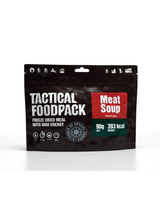 TACTICAL FOODPACK® Húsleves