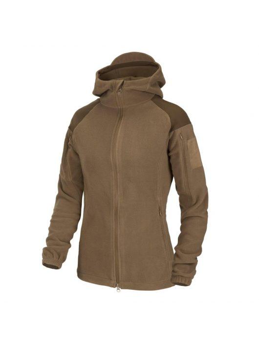 Helikon-Tex® - Women's CUMULUS® Jacket - Heavy Fleece