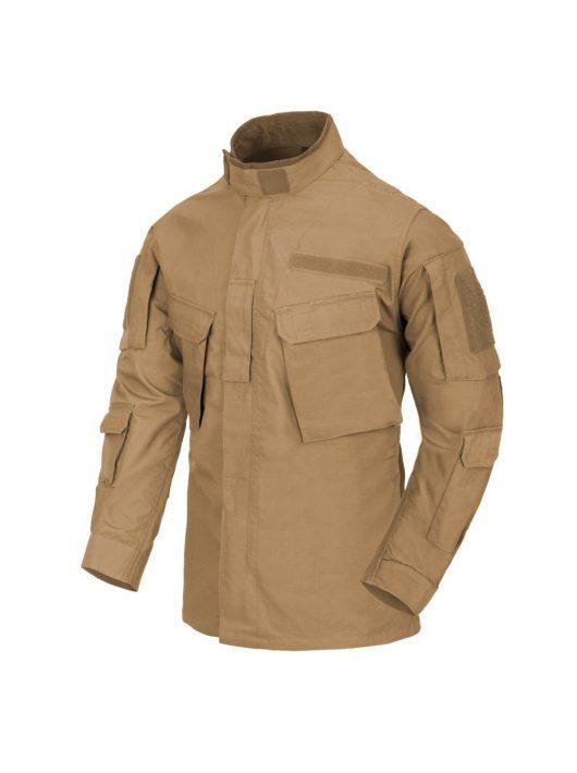 Helikon-Tex® - CPU® Shirt - PolyCotton Ripstop