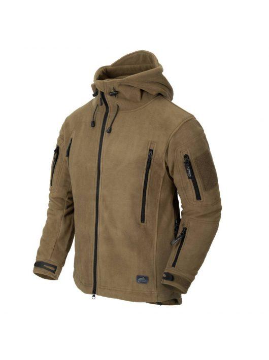 Helikon-Tex® - PATRIOT Jacket - Double Fleece