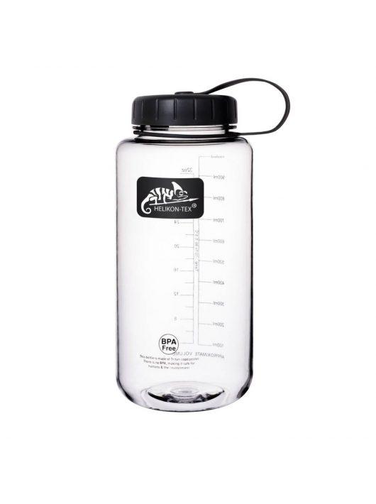 Helikon-Tex® - TRITAN™ BOTTLE Wide Mouth (1000 ml)
