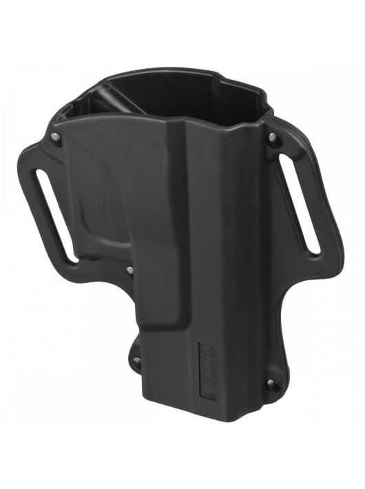 Helikon-Tex® - OWB Holster for Glock 19 - Military Grade Polymer