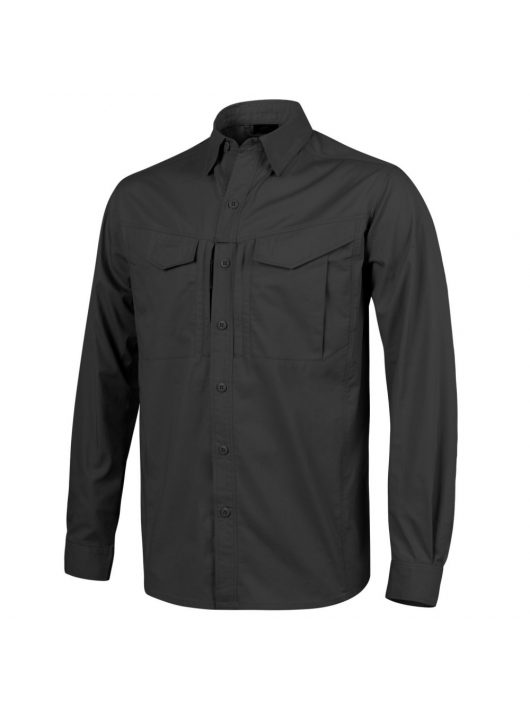 Helikon-Tex® - DEFENDER Mk2 Shirt long sleeve®