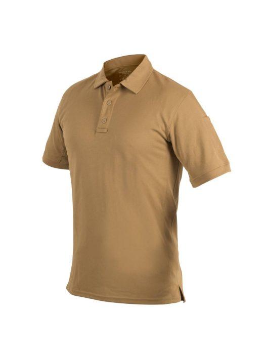 Helikon-Tex® - UTL Polo Shirt - TopCool Lite