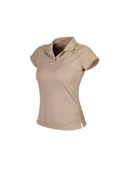 Helikon-Tex® - Women's UTL® Polo Shirt - TopCool Lite