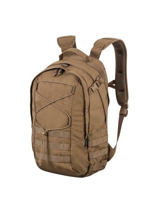 Helikon-Tex® - EDC Backpack® - Cordura®