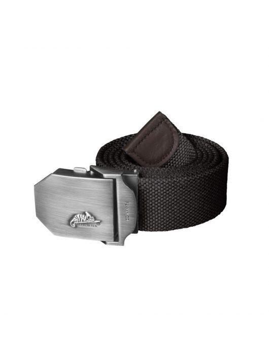HELIKON-TEX® Logo Belt