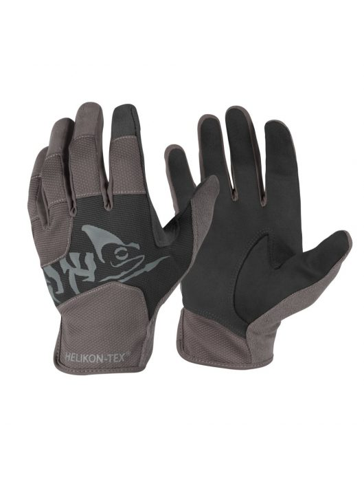 Helikon-Tex® - All Round Fit Tactical Gloves®