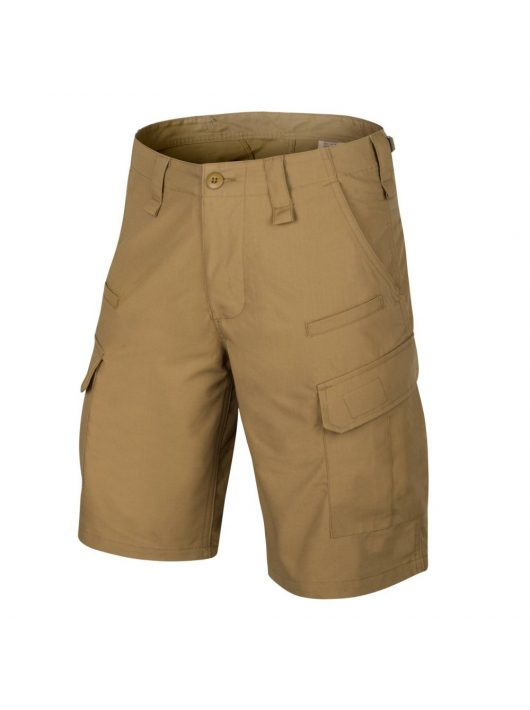 Helikon-Tex® - CPU® Shorts - PolyCotton Ripstop
