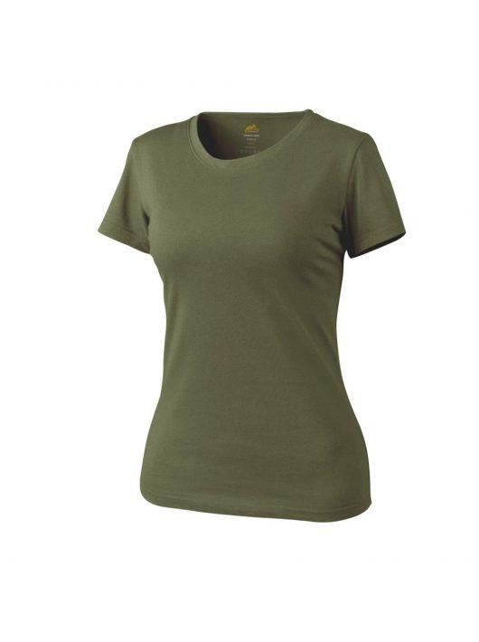 Helikon-Tex® - Women's T-Shirt - Cotton